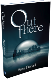 Out there_3d